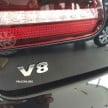 Volkswagen-Phaeton-Malaysia-0007