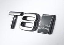 Volvo XC90 Powertrain Teasers-01
