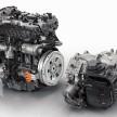 Volvo XC90 Powertrain Teasers-04