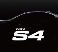 WRXS4_teaser
