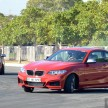 bmw 2 series driftmob final-10
