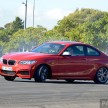 bmw 2 series driftmob final-11
