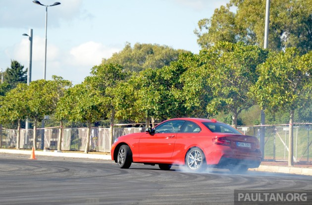 bmw 2 series driftmob final-12