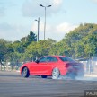 bmw 2 series driftmob final-13