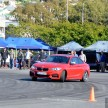 bmw 2 series driftmob final-15