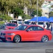 bmw 2 series driftmob final-16