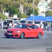 bmw 2 series driftmob final-17
