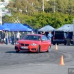 bmw 2 series driftmob final-19