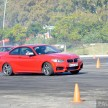 bmw 2 series driftmob final-21