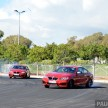 bmw 2 series driftmob final-22