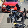 bmw 2 series driftmob final-74