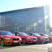 bmw 2 series driftmob final-79
