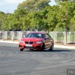 bmw 2 series driftmob final-9
