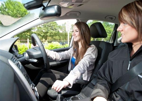 Drivers' Education Curriculum postponed – Liow Image #259771
