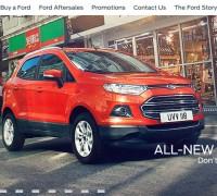 ford-ecosport-teaser-malaysia