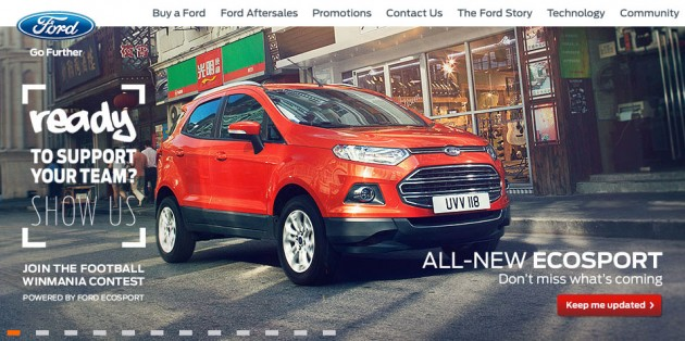 ford-ecosport-teaser-malaysia