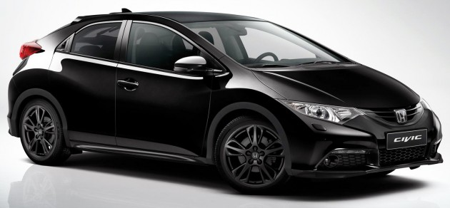 honda-civic-black-edition-uk-a