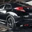 honda-civic-black-edition-uk-c