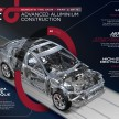 jaguar-xe_aluminium_-infographic_29071