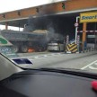 kesas accident fire 3