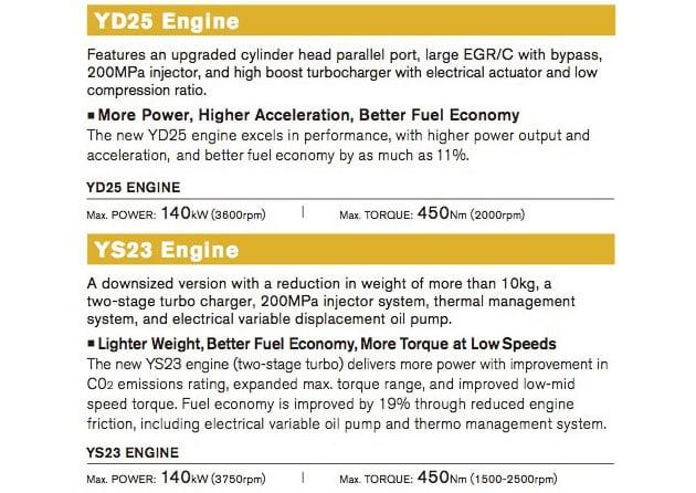 navara-engines
