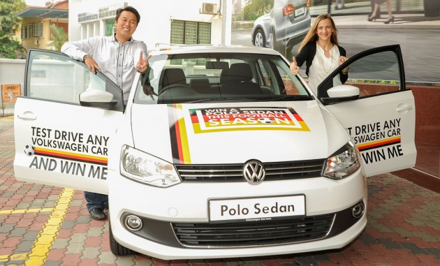 onefootball-brasil-polo-sedan
