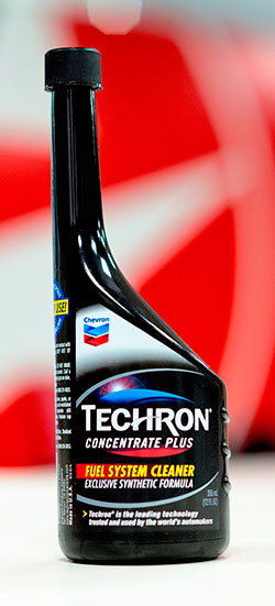 techron-250