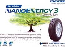 toyo-nanoenergy-3-leadp