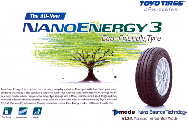 toyo-nanoenergy-3-leadp