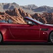1 V12 Vantage S Roadster1