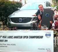 12-yo-girl-wins-Volvo-XC60