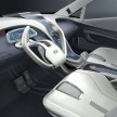 2009_Hyundai_Blue-Will_Concept_05