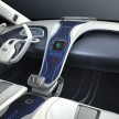 2009_Hyundai_Blue-Will_Concept_06