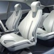 2009_Hyundai_Blue-Will_Concept_07
