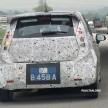 2014-Proton-Compact-Car-PLUS-0007
