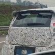 2014-Proton-Compact-Car-PLUS-0009