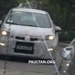 2014-Proton-Compact-Car-PLUS-0012