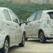 2014-Proton-Compact-Car-PLUS-0017