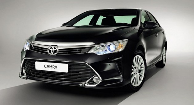 2015-Toyota-Camry-0
