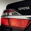 2015-Toyota-Camry-22