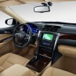2015-Toyota-Camry-23