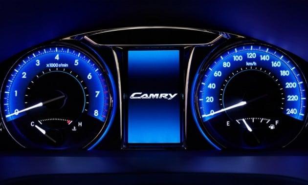 2015-Toyota-Camry-25