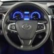 2015-Toyota-Camry-30