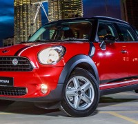 55 Edition MINI Countryman-01