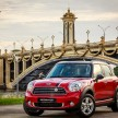 55 Edition MINI Countryman-02