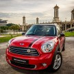 55 Edition MINI Countryman-03