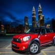 55 Edition MINI Countryman-15