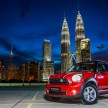 55 Edition MINI Countryman-16