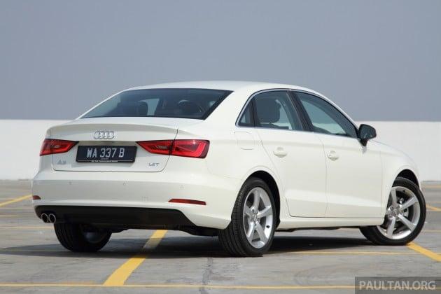 Audi_A3_Sedan_1.4_TFSI_Malaysia_ 002