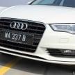 Audi_A3_Sedan_1.4_TFSI_Malaysia_ 006